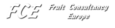 Fruit Consultancy Europe